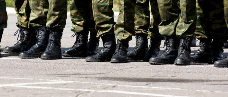 Что нужно для получения отсрочки от армии