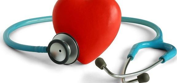причина отстрочки - проблемы со здоровьем