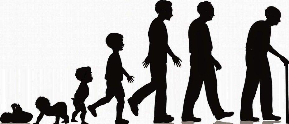 причина отстрочки - возраст