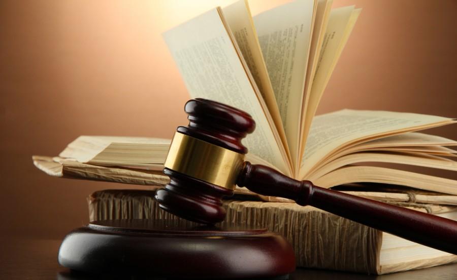 Законы о призыве