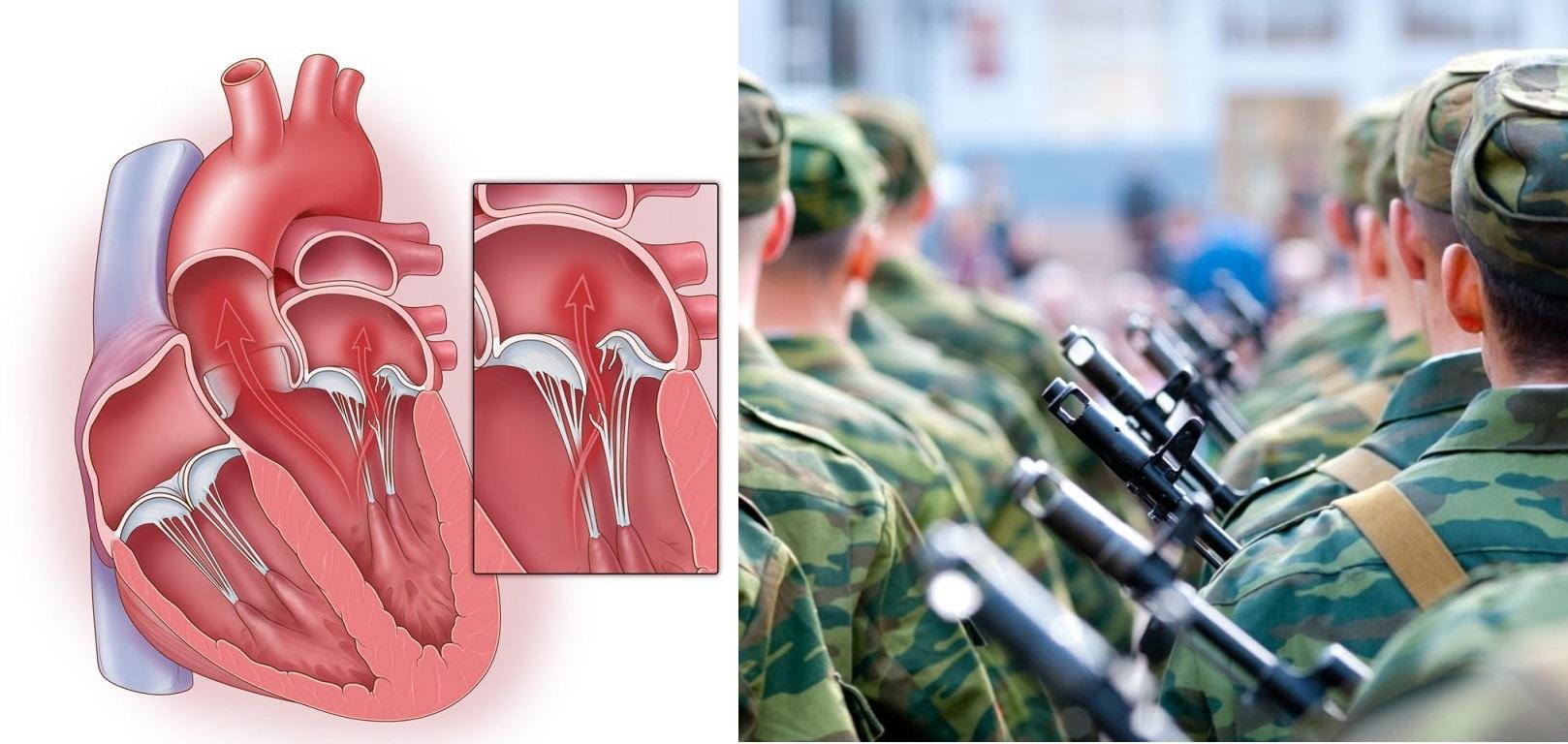ПМК и армия
