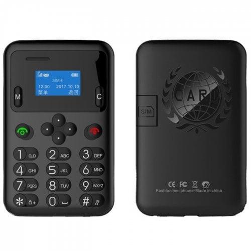 Телефон AEKU